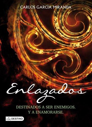 Enlazados (Otros títulos nº 1) por Carlos García Miranda