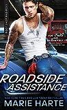 Roadside Assistance (Body Shop Bad Boys Book 2) (English Edition)