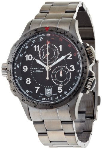 hamilton-mens-h77672133-khaki-eto-black-dial-watch