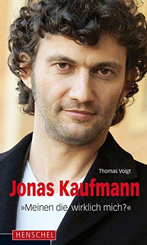 Jonas Kaufmann Weihnachtslieder.Bücher Download Deutsch Bücher Jonas Kaufmann Meinen Die Wirklich