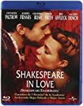 Shakespeare in love [Blu-ray]...