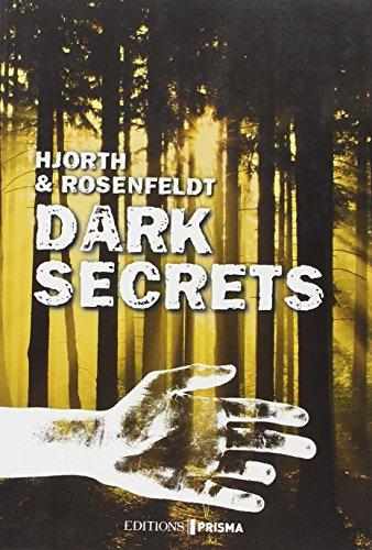 """<a href=""""/node/108845"""">Dark secrets</a>"""
