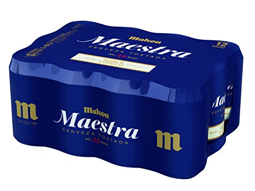 mahou-maestra-paquete-de-12-x-330-ml-total-3960-ml
