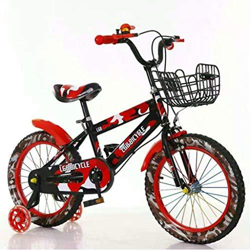 Unbekannt Jungen Mädchen Kinder Fahrrad Kinderrad Kinderfahrrad Boy/Girl Bikes Kinder Fahrrad in Größe 12