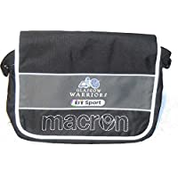 Glasgow Warriors portátil bolsa