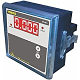 Yokins Digital Process Indicator Y9-PI, 4-20Ma Dc Programable.