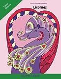 Telecharger Livres Livre De Coloriage Pour Adultes Licornes Licornes Livre de coloriage pour enfants et adultes Mandalas Licorne Chevaux Livre coloriage adulte Licorne cadeau (PDF,EPUB,MOBI) gratuits en Francaise