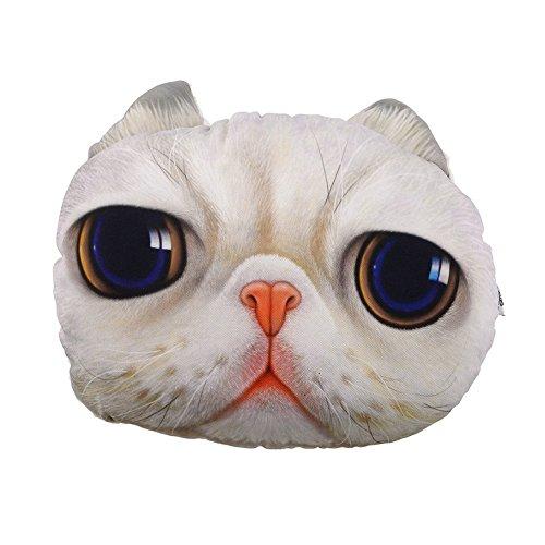 tbs-testa-di-gatto-resto-cuscino-imbottito-beige-cat