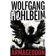 Armageddon: Roman