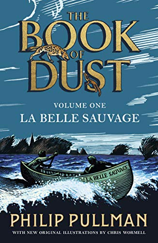 la-belle-sauvage-the-book-of-dust-volume-one-book-of-dust-series