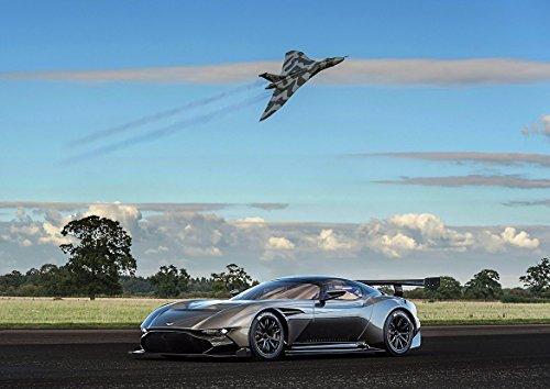 aston-martin-vulcan-poster-de-avioneta-raf-vulcan-a1841x594mm