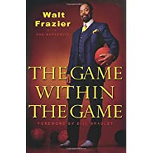 The Game Within the Game