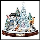 Felicove Weihnachten 5D Diamant Strass klebte Stickerei Malerei, Kreuzstich Home Decor