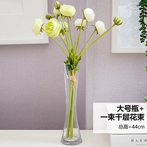 maivas-vase-mince-mince-de-verre-propre-et-simple-de-table-decoration-homeun-bouquet-de-lumiere-mela