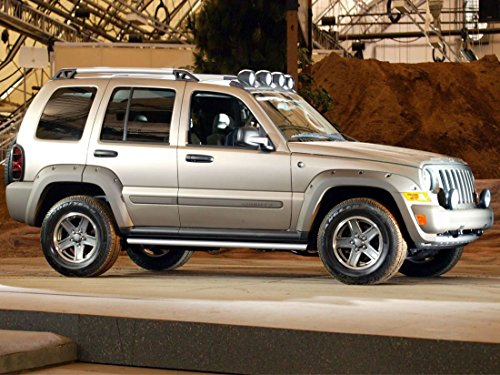 jeep-liberty-customized-32x24-inch-silk-print-poster-wallpaper-great-gift