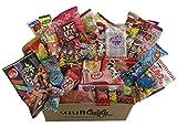 Japanese Sweets assortment gifts 30 pc DAGASHI JUNE set...