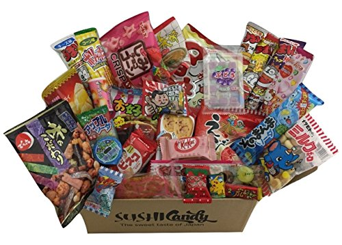 japanese-sweets-assortment-gifts-30-pc-dagashi-june-set-snack-candy-japanese-food