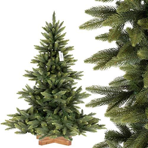 Spritzguss Weihnachtsbaum.ᐅ Spritzguss Weihnachtsbaum Test Vergleich Oder Top 25