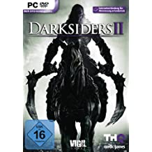 Darksiders II [Software Pyramide] - [PC]