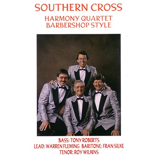 southern-cross-down-under