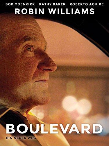 boulevard-ein-neuer-weg