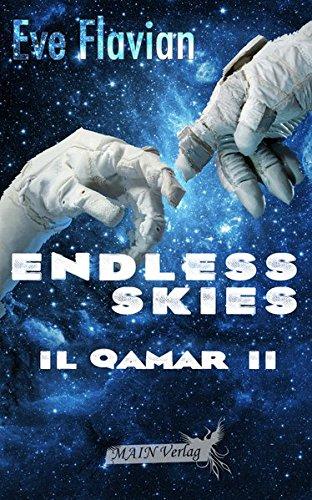 Preisvergleich Produktbild Endless Skies: il-Qamar II