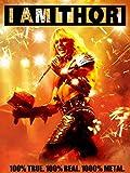 I am Thor [OmU]