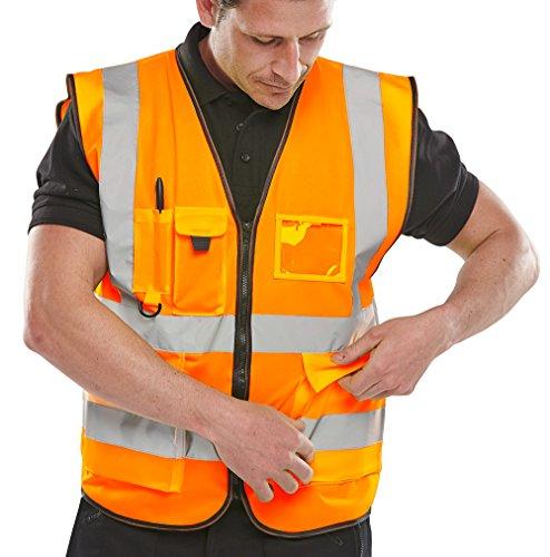 executive-hi-viz-waistcoat-orange-5xl
