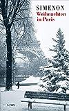 ISBN 3311134303