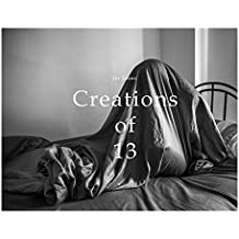 Creations of 13 (English Edition)