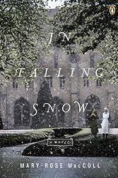 In Falling Snow