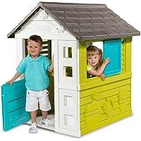 Smoby 310064 - Pretty Haus