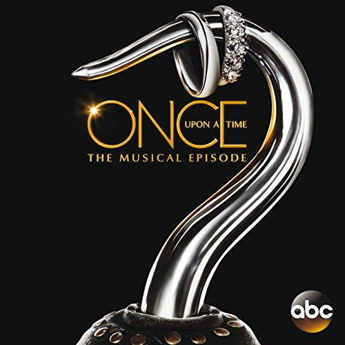 Once Upon a Time: The Musical ...