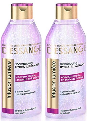 dessange-infusion-lumiere-shampooing-hydra-illuminant-pour-cheuveux-ereints-en-perte-de-lumiere-250-