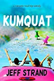 Kumquat (English Edition)