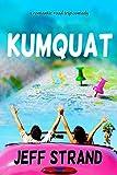 Kumquat (English Edition)