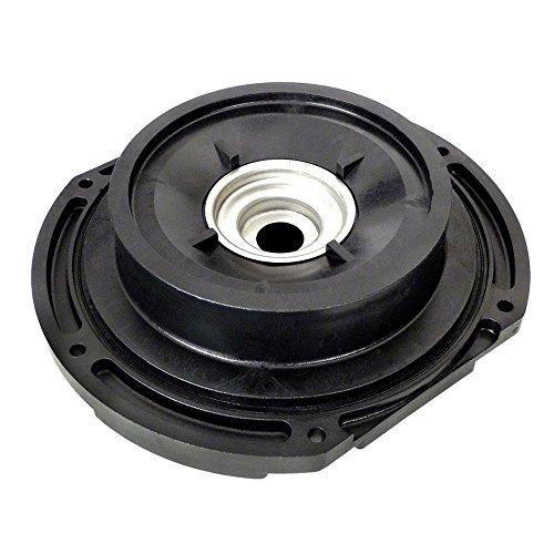 Jacuzzi 02138808R Halter für LH & LTH Pump