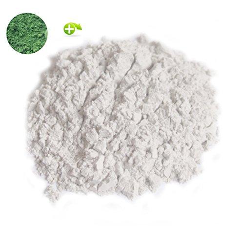 mortero-para-juntas-1kgr-color-blanco-20-grs-de-pigment-de-color-verde-separado
