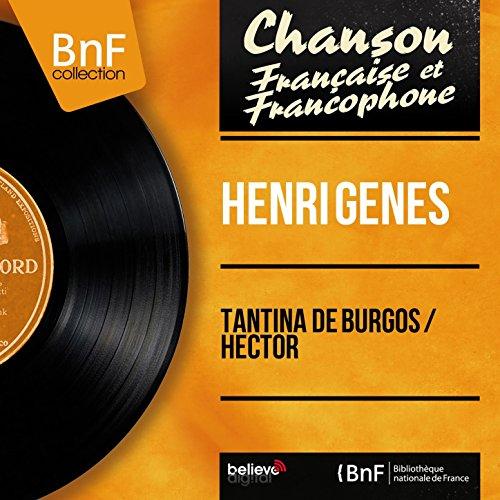 Tantina de Burgos de Henri Génès en Amazon Music - Amazon.es