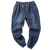 6e95e420a8 Pantaloni cargo per uomo - shopgogo