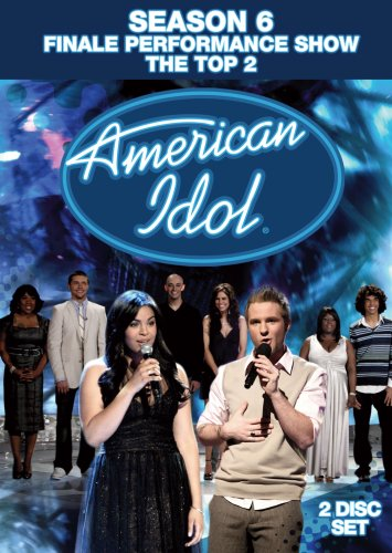 american-idol-season-6-finale-performance-show-2-dvd-region-1-us-import-ntsc