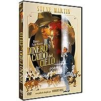 Resultat d'imatges de Dinero caido del cielo - pennies from heaven (1980) Herbert Ross
