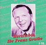 Herzlichst,Ihr Franz Grothe -