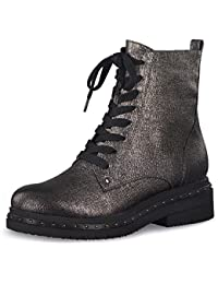 Tamaris Damen 25131 Combat Boots