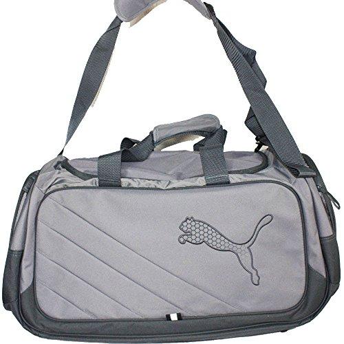 Preisvergleich Produktbild PUMA Sporttasche Unisex - Erwachsene BIG CAT SPORTS BAG (SIZE One size )