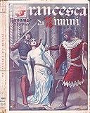 Scarica Libro Francesca da Rimini (PDF,EPUB,MOBI) Online Italiano Gratis