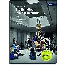 Innenarchitektur Bücher suchergebnis auf amazon de für innenarchitektur studium bücher