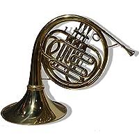 Trompa (Horn French) YORK Sib Desmontable