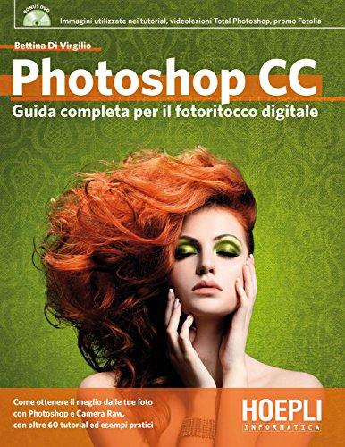 photoshop-cc-guida-completa-al-fotoritocco-digitale