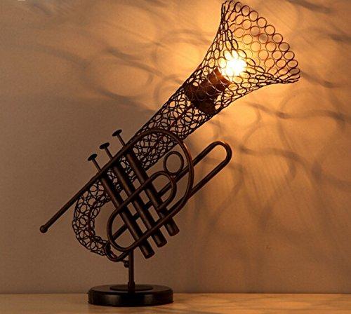 fdh-seppia-saks-lampade-vento-industriale-ristorante-in-stile-caffetteria-lampade